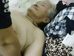 霍妮妇女人的爱情小组的性别奶奶蝙蝠剃垒球